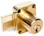 CCL 0737 Door Bolt Lock Pin Tumbler