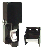 Securitron GL1 Gate Lock  Standard