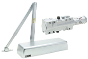 Pamex GC 4400 Series Door Closer Grade 1
