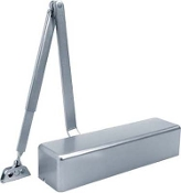 Pamex GC 5900 Series Door Closer Grade 1