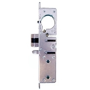 Adams Rite 4510 Series Latch
